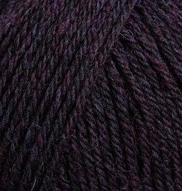 Berroco Lanas 100g 95133 purple