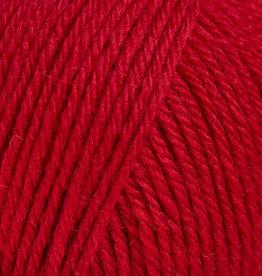 Berroco Lanas 100g 9550 red