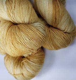 Palouse Yarn Co Merino Fine Salted Butter