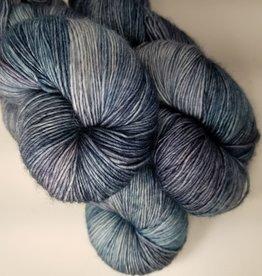 Palouse Yarn Co Merino Fine Prairie Flax