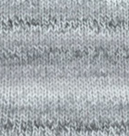 Plymouth Yarns Encore 100g Dynamo 006 grey mix
