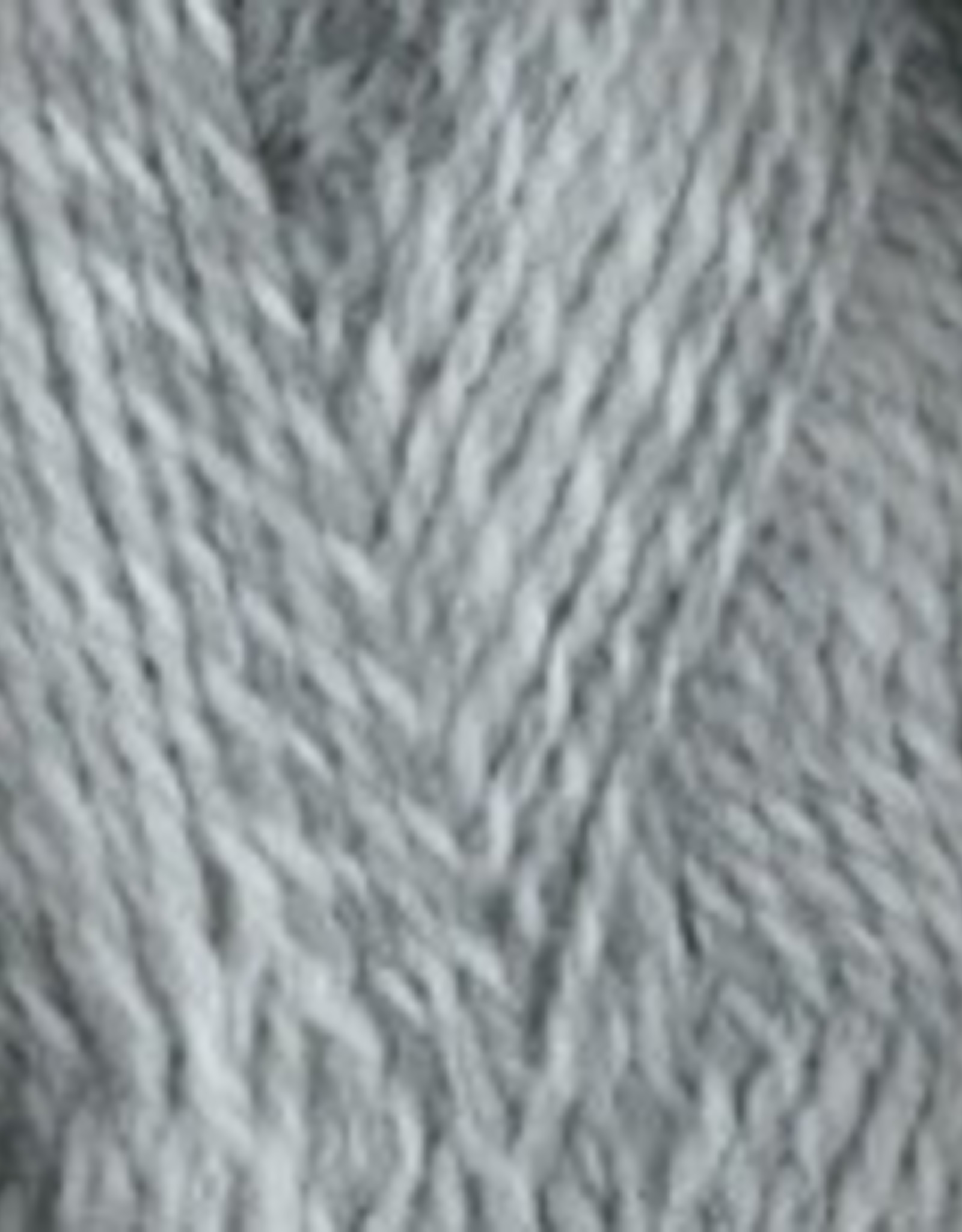 Plymouth Yarns Encore 100g Dynamo 006 grey mix