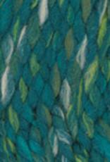Plymouth Yarns Encore Mega Colorspun 100g 7170 green