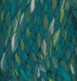 Plymouth Yarns Plymouth Encore Mega Colorspun 100g 7170 green