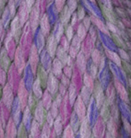 Plymouth Yarns Plymouth Encore Mega Colorspun 100g 7169 mauve