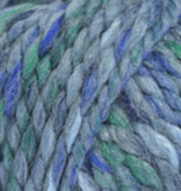Plymouth Yarns Plymouth Encore Mega Colorspun 100g 7157 ocean