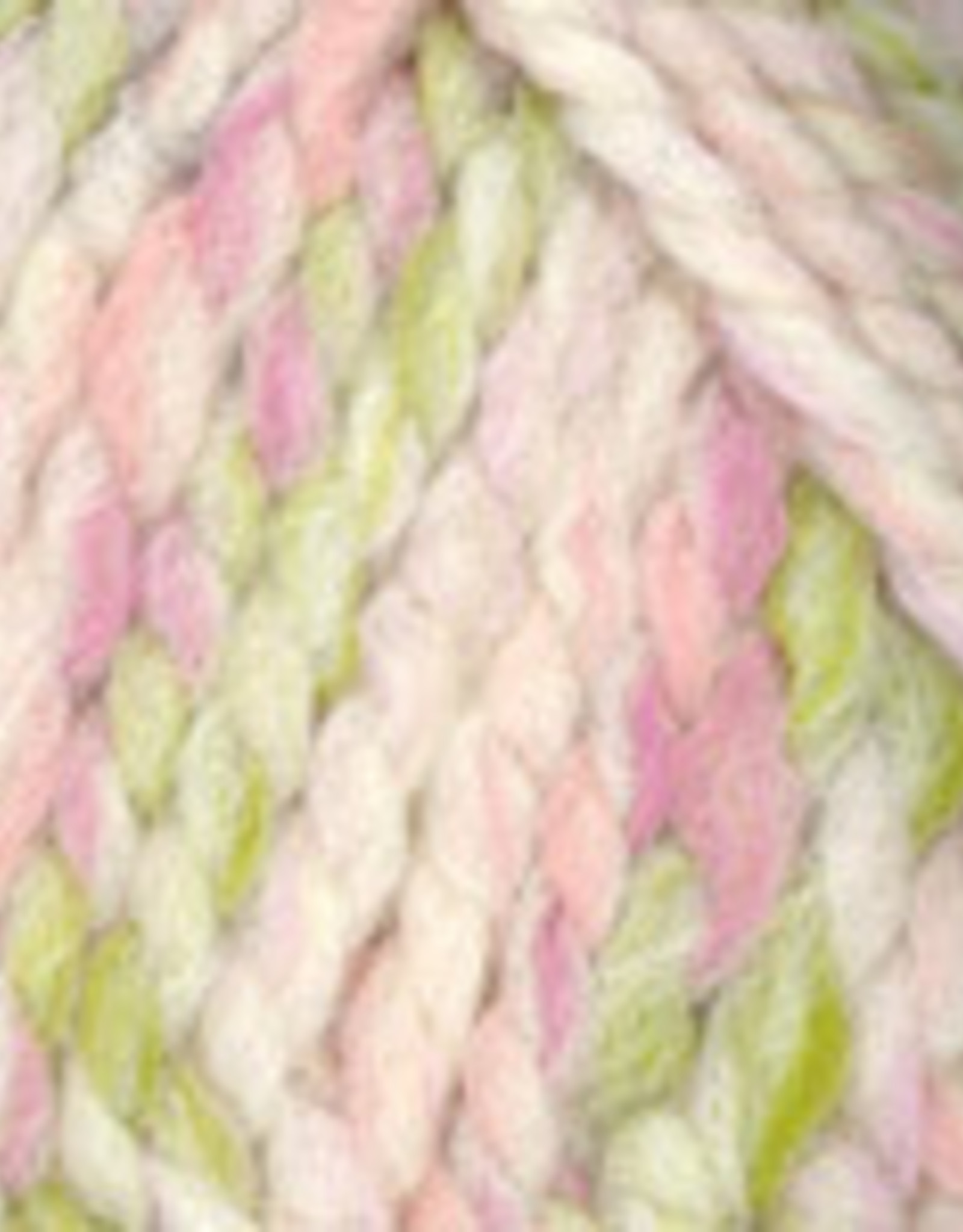 Plymouth Yarns Plymouth Encore Mega Colorspun 100g 7171 pink lemonade