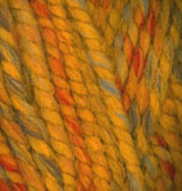 Plymouth Yarns Plymouth Encore Mega Colorspun 100g 7165 gold mix