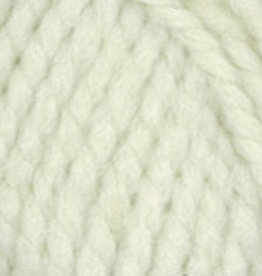Plymouth Yarns Plymouth Encore Mega 100g 146 cream