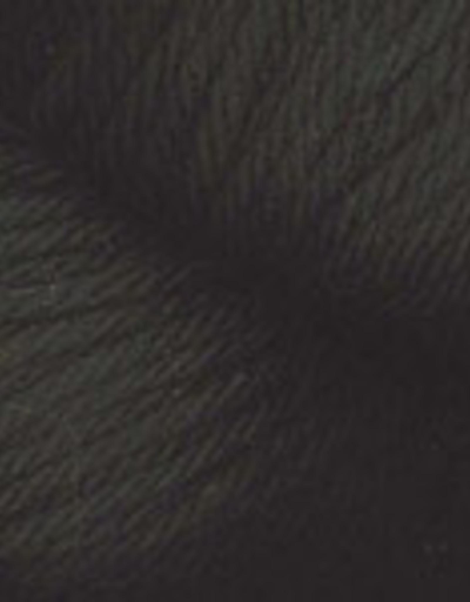 Plymouth Yarns Chunky Merino SW 100g 105 black