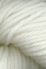 Plymouth Yarns Chunky Merino SW 100g 119 white