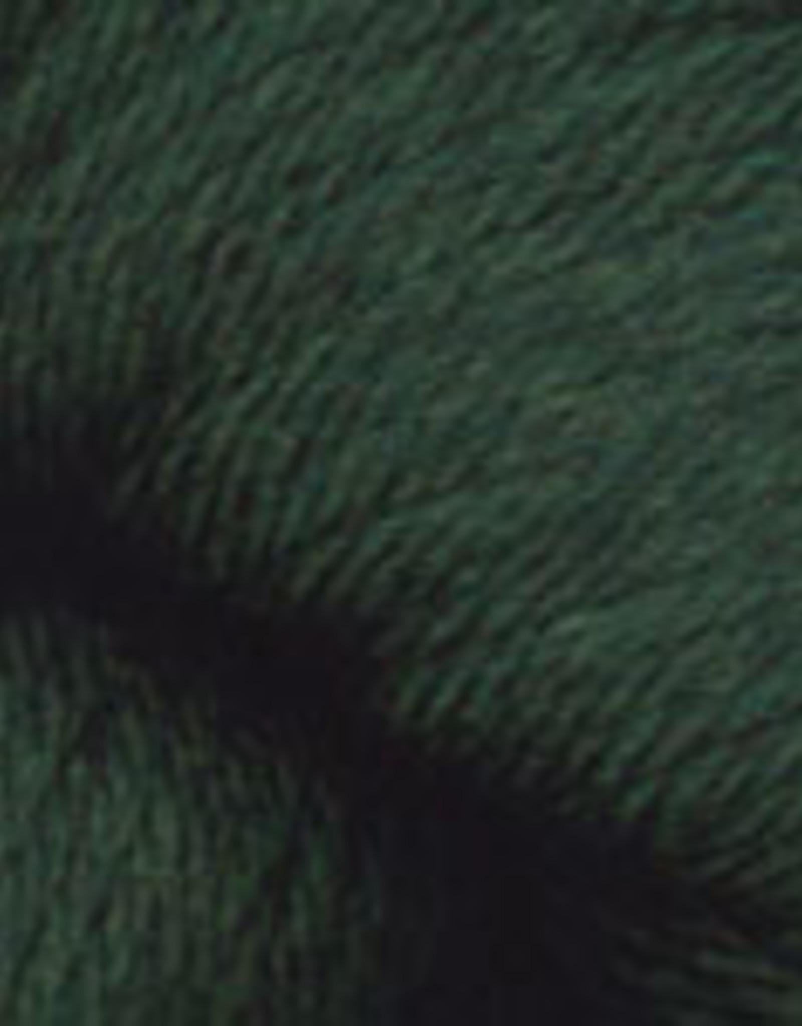 Plymouth Yarns Chunky Merino SW 100g 121 pine