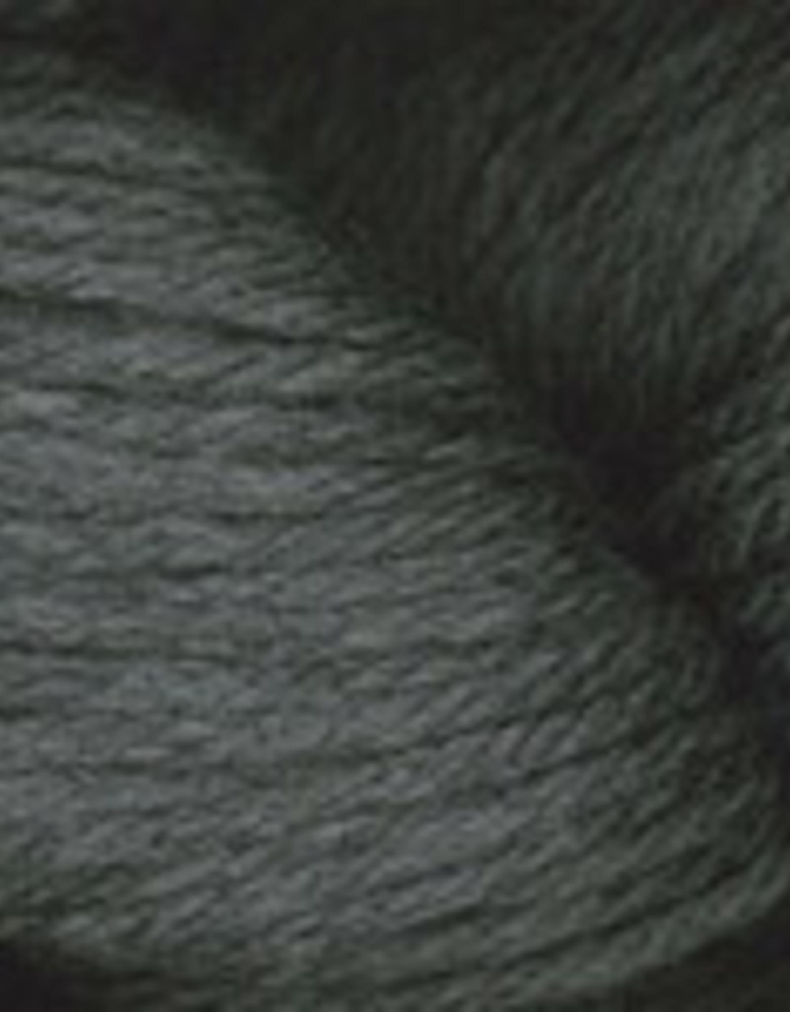 Plymouth Yarns Chunky Merino SW 100g 107 medium grey