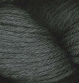 Plymouth Yarns Chunky Merino SW 100g 107 medium grey