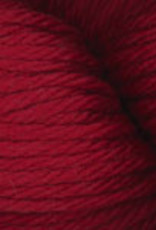 Plymouth Yarns Chunky Merino SW 100g 120 true red