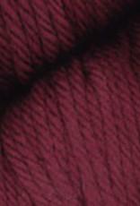 Plymouth Yarns PLY Chunky Merino SW 100g 125 raisin