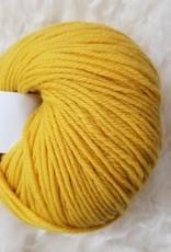 Universal Yarns UY Deluxe Worsted SW 100g 706 marigold