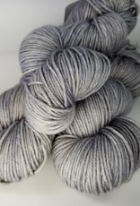 Palouse Yarn Co Sweater Squeeze Airstream