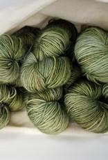 Palouse Yarn Co BAG/8 Sweater Squeeze dried sage