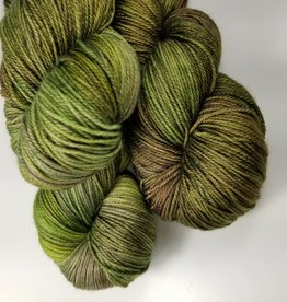 Palouse Yarn Co Cash Squeeze Understory
