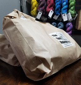 Sock GRAB BAG HD& Gradient