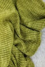 Palouse Yarn Co KIT Siki Shawl