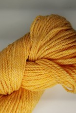 Shepherds Wool Wrstd 4oz buttercup