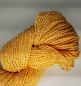 Shepherds Wool Wrstd 4oz buttercup
