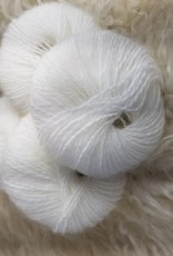 Plymouth Yarns Angora 10g