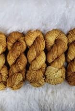 Palouse Yarn Co Sweater Squeeze Hazelnut