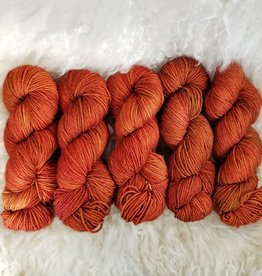 Palouse Yarn Co Sweater Squeeze Yams