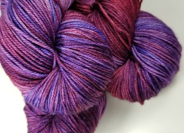 Palouse Yarn Co