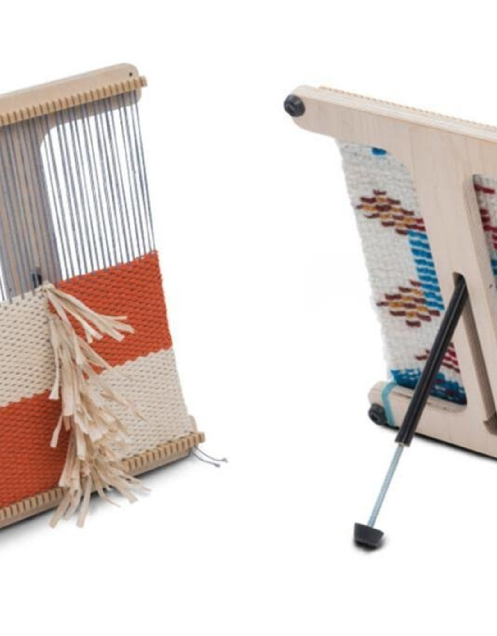 Schacht Easel Weaver