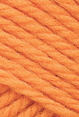 Brown Sheep NatureSpun Fing 50g 409 nectarine
