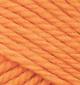 Brown Sheep NatureSpun Fing 50g 409 nectarine
