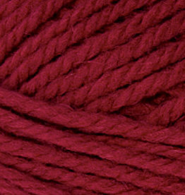 Brown Sheep Nature Spun Worsted  bordeaux