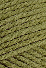 Brown Sheep Nature Spun Worsted  lemongrass
