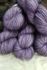 Illimani Amelie 50g purple
