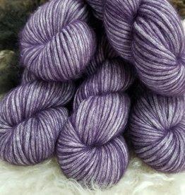 Illimani Amelie 50g purple