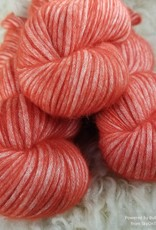 Illimani Amelie 50g red