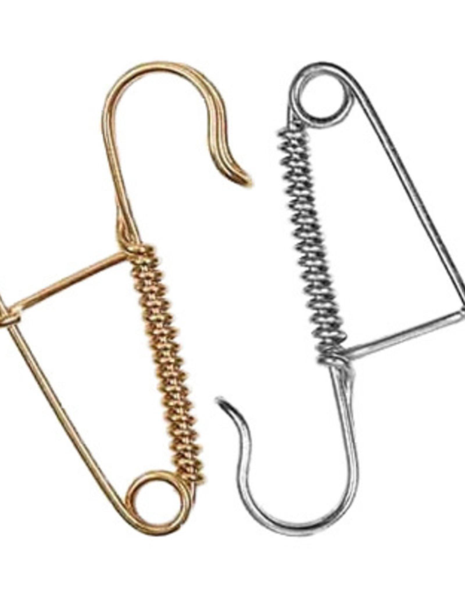 Portugese Knitting Pin