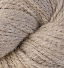 Berroco Ultra Alpaca Chunky 72189 Barley