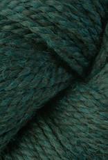 Berroco Ultra Alpaca Chunky 72194 blue spruce mix