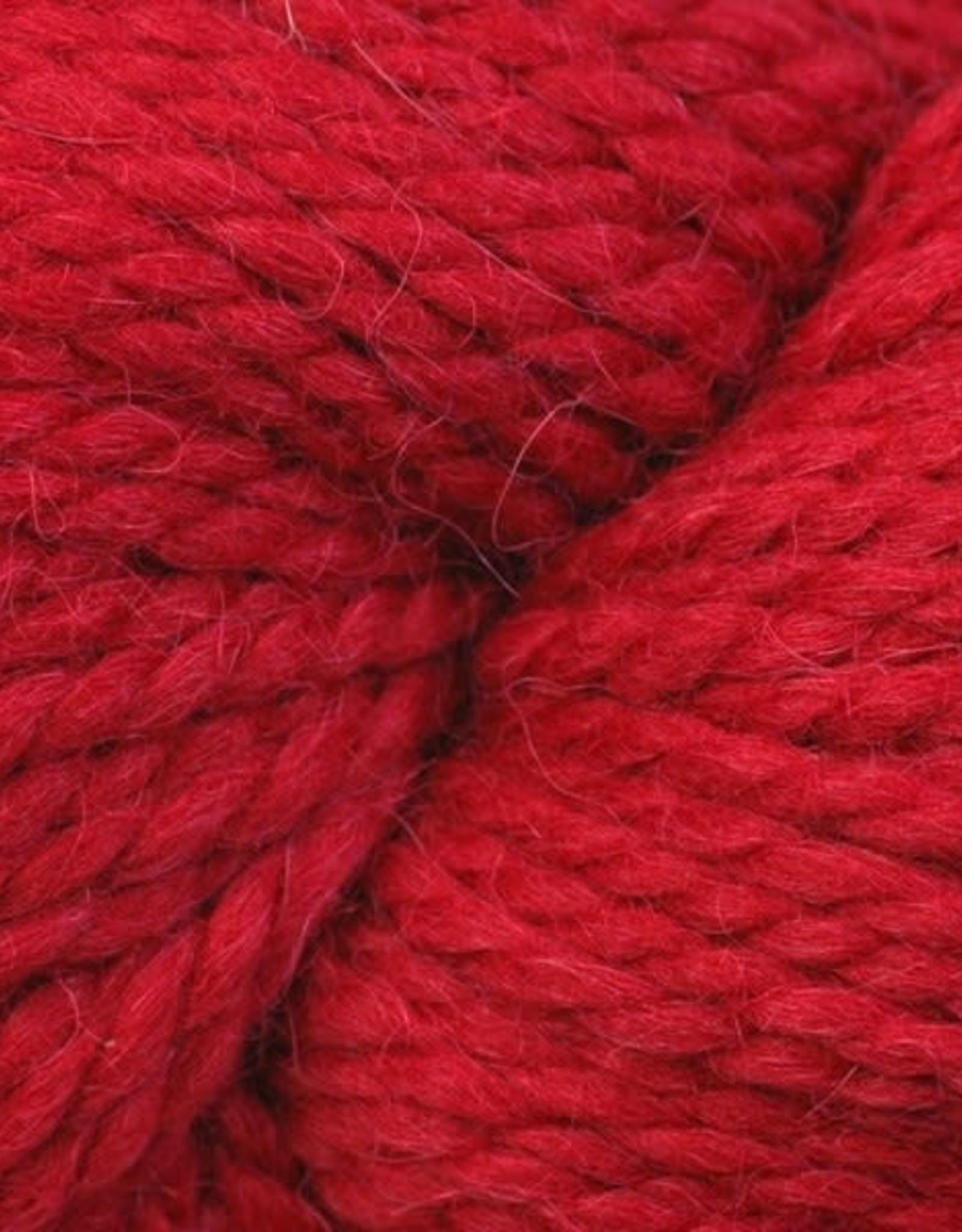 Berroco Ultra Alpaca Chunky 7234 cardinal