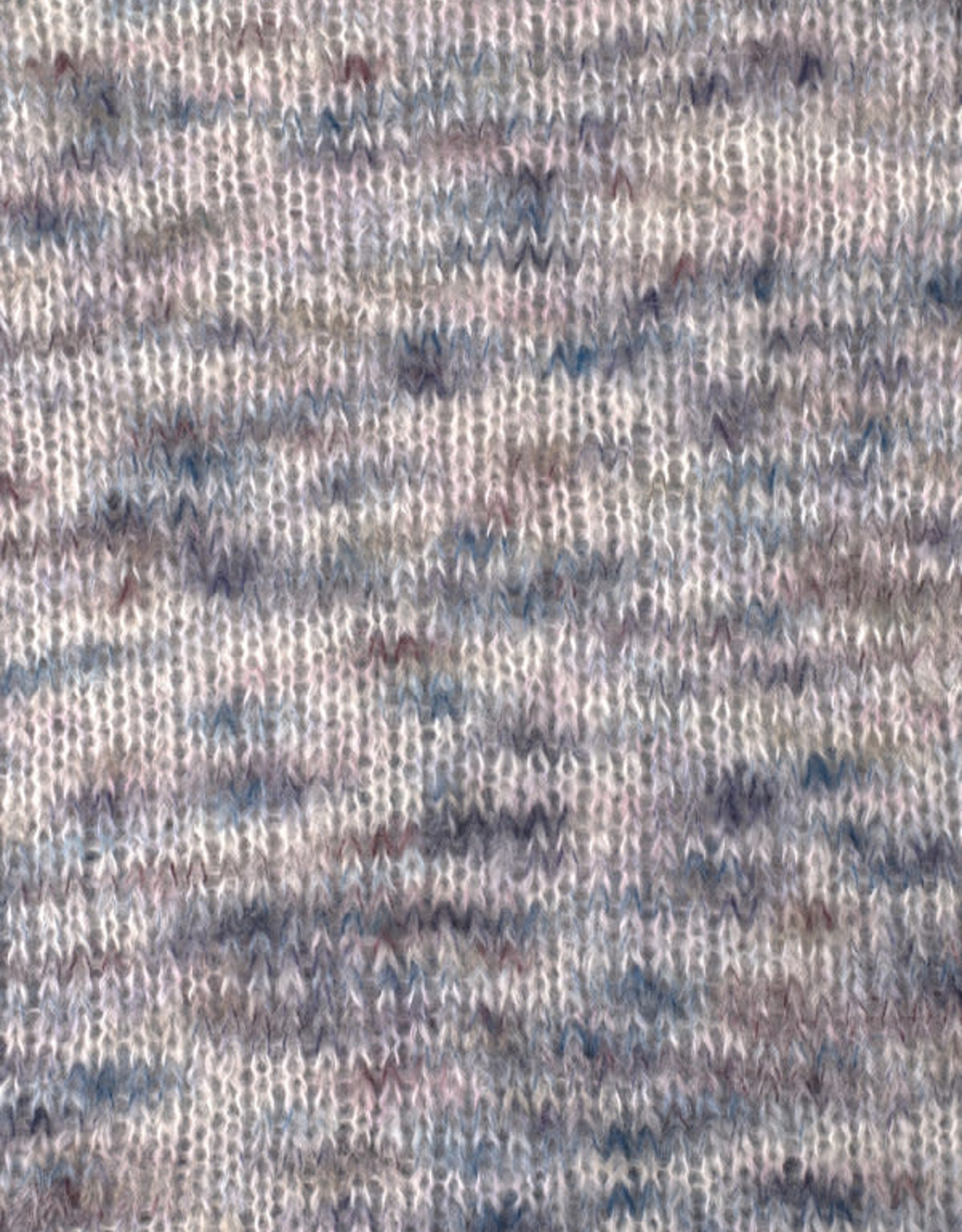 Berroco Artesia 4804 iris