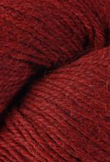 Berroco Ultra Alpaca Worst 6281 redwood mix