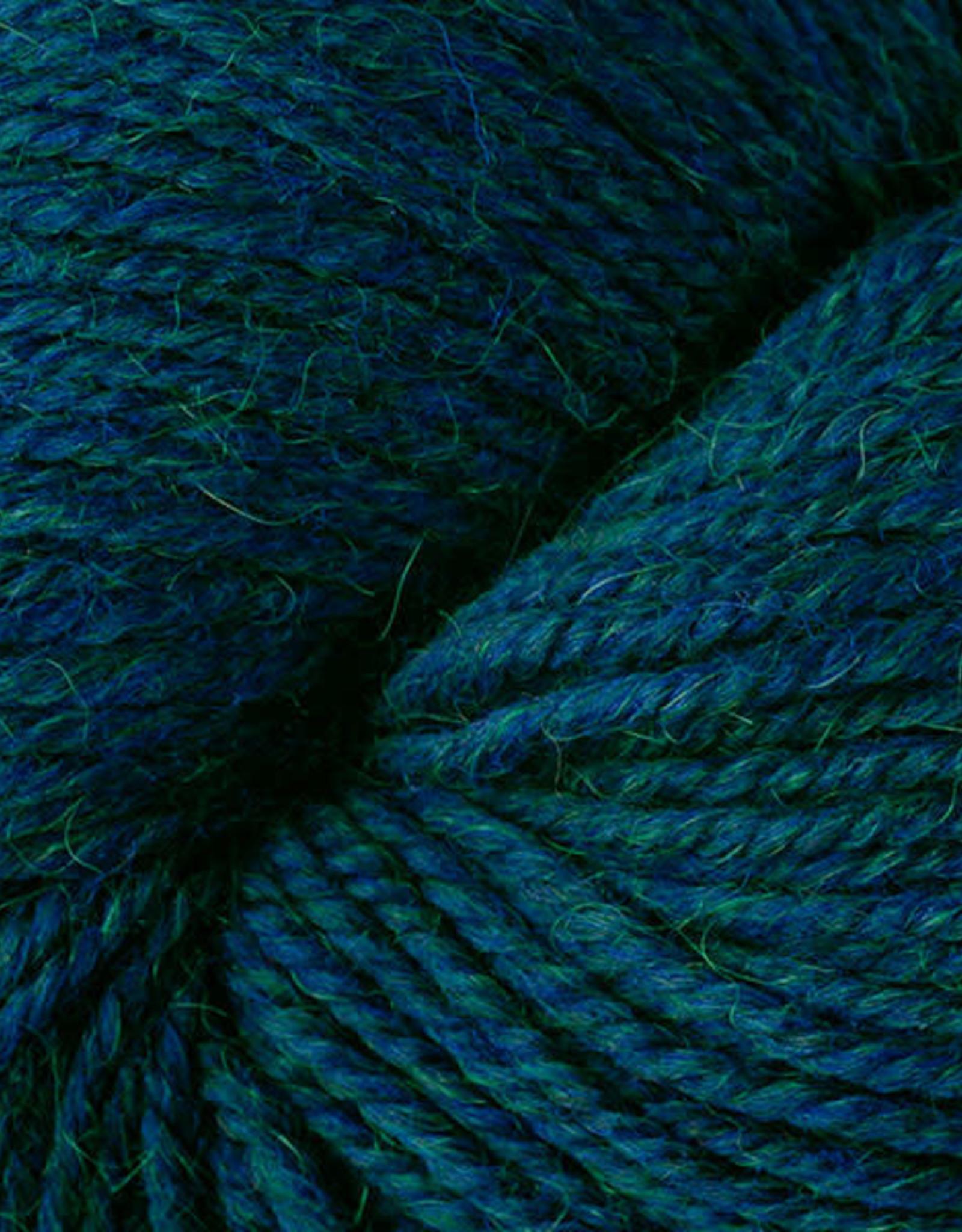 Berroco Ultra Alpaca Worst 6285 oceanic mix