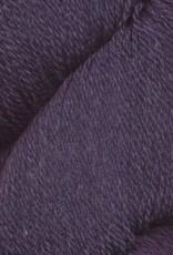 Patagonia Organic Merino 100g #111 violet