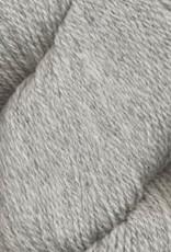 Patagonia Organic Merino 100g #101 light grey