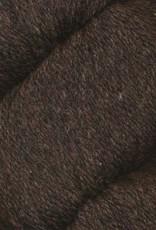 Patagonia Organic Merino 100g #104 mahogany